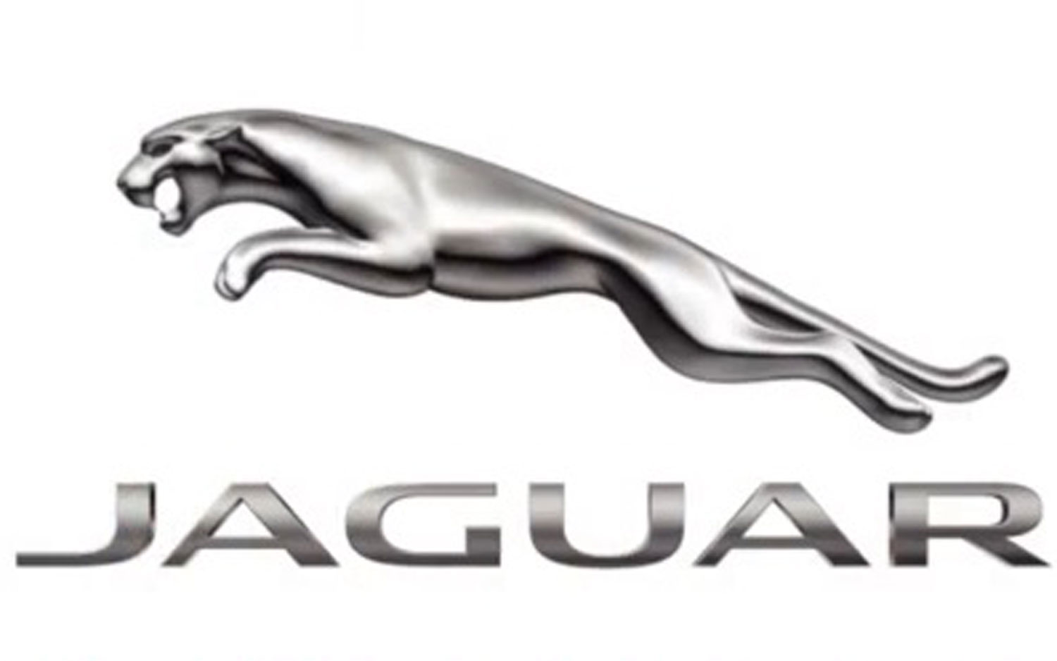 Precision Auto Works, NYC independent Jaguar and aluminum collision body shop specialists
