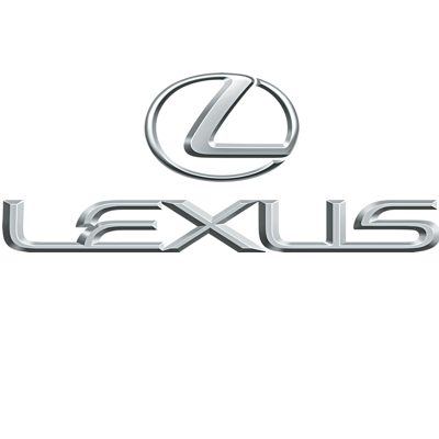 Precision Auto Works is NYC's independent Lexus Body Shop
