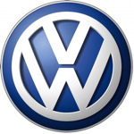 Precision Auto Works of LIC, NY is Volkswagen Certified