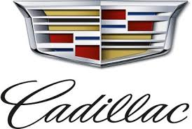 Precision Auto Works of LIC is a Cadillac Certified collision body shop specializing in high end auto body and mechanical repair.