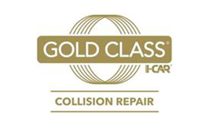 Precision Auto Works of LIC is an independent NYC I-CAR GOLD CLASS® certified body shop specializing in high end auto body repair.