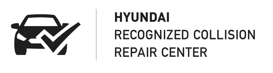 Precision Auto Works of LIC is NYC's Hyundai Certified, ICAR GOLD CLASS body shop specializing in high end auto body and mechanical repair.