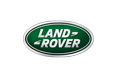 Precision Auto of Long Island City is experienced in aluminum Land Rover Range Rover repair.