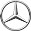 Precision Auto Works, NYC's independent Mercedes and aluminum collision auto body specialists
