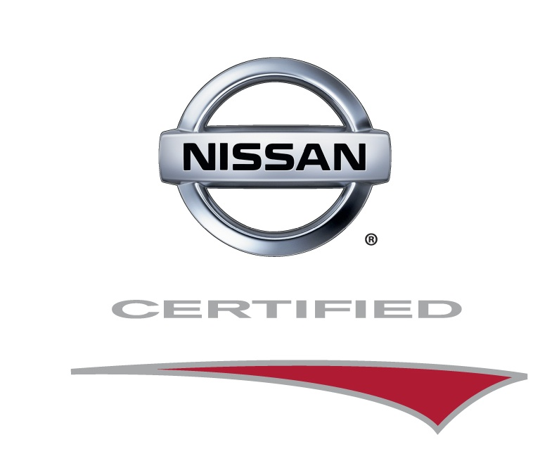 Precision Auto Works of LIC is NYC's Nissan Certified, ICAR GOLD CLASS body shop specializing in high end auto body and mechanical repair.